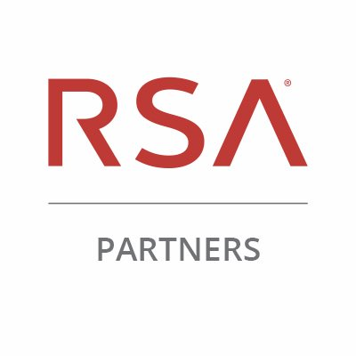 RSA SecurWorld Partner